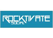 Rocktivate