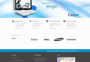 Bilgiser Elektronik