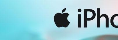 Iphone Email Kurulumu ve Ayarları
