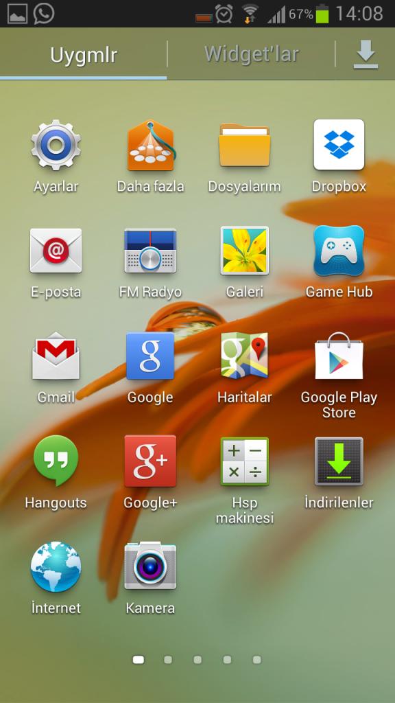 Android-Cihazlara-Mail-Kurulumu1-576x1024