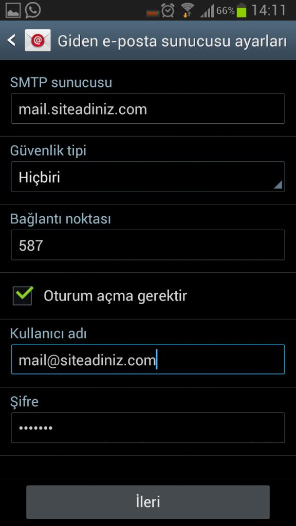 Android-Cihazlara-Mail-Kurulumu6-576x1024