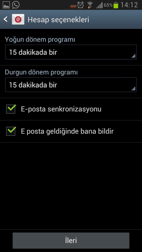 Android-Cihazlara-Mail-Kurulumu7-576x1024