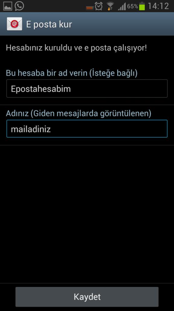 Android-Cihazlara-Mail-Kurulumu8-576x1024