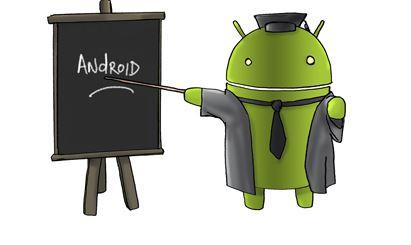 Android Cihazlara E-mail Kurulumu ve Pop3 Ayarları