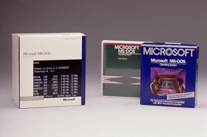 Microsfot Kaynak kodlarını açtı