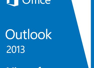 Outlook 2013 Mail Kurulumu ve Pop3 Yapılandırması