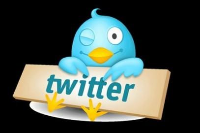 Twitter'dan yeni fotoğraf özellikleri