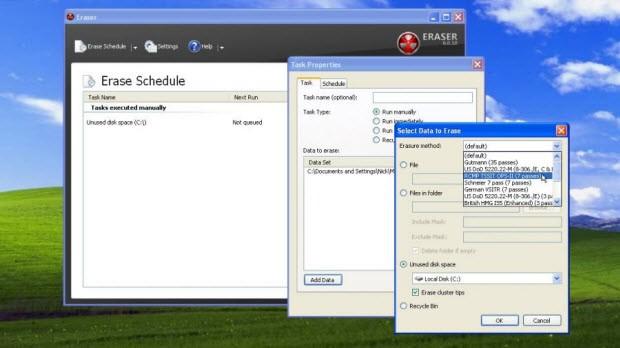 Windows Xp Kurulu Pc'niz İle Yapabilecekleriniz