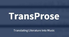 TransProse: Yazıları müziğe dönüştüren algoritma