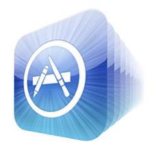 App Store'daki uygulama fiyatları Türkiye'nin dahil olduğu beş ülkede artacak