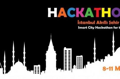 Hackathonist Etkinliği
