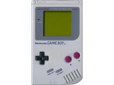 Game Boy 25 Yaşında