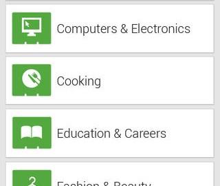 Google, Helpouts'u iOS'a uyarladı