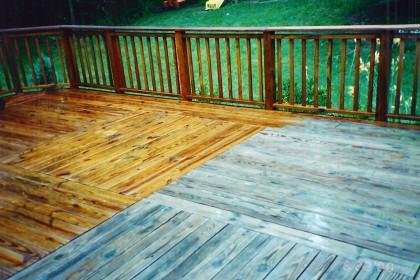 wood-decks10