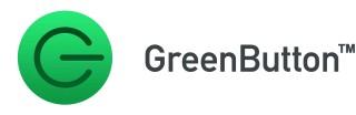 Microsoft, bulut bilişim firması GreenButton'ı satın aldı