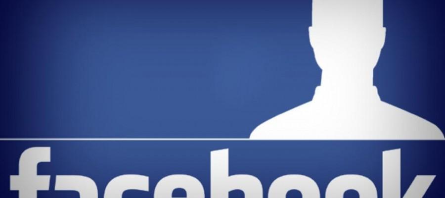 Facebook Kapak Fotoğrafı Yeniliği