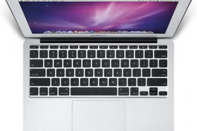 Apple Uyardı