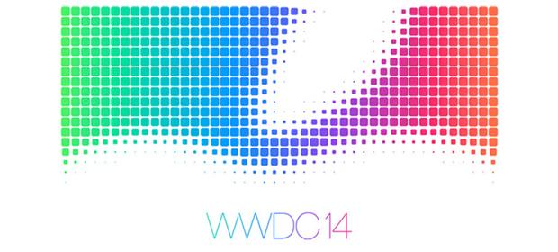 WWDC 14 Canlı Olarak Yayınlanacak!