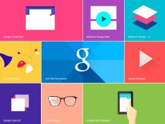 google-tasarim-material-design-234x175