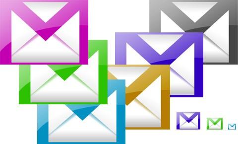 Google, Gmail'e 13 yeni dil ekledi