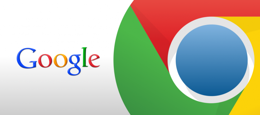 Chrome pil tüketim sorununa çözüm getiriyor