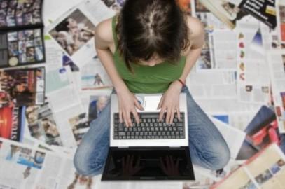 İnternet sitelerini Basın Kanunu kapsamına alan yasa tasarısı TBMM'de onaylandı