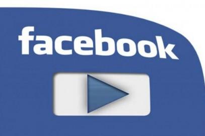 Facebook Otomatik Başlayan Videolar İnternet Paketinizi Tüketmemesi için Yapmanız Gerekenler