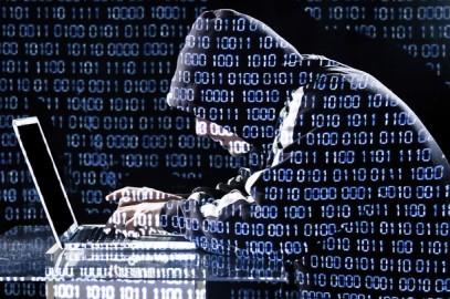 Son 3 ayda Türkiye'ye siber saldırı düzenleyen ülkeler
