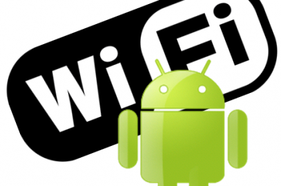 Android Telefonunuz Wi-fi Geçmişinizi Sızdırıyor Olabilir