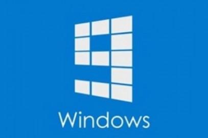 Windows 9'dan İlk Görüntüler