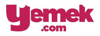 YemekSepeti'nin Yeni Platformu Yemek.com Açıldı