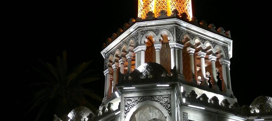 İzmir'de Web Tasarım Firması Olmaktan Gururluyuz