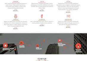 Açıt Mimarlık Dekorasyon Ltd.